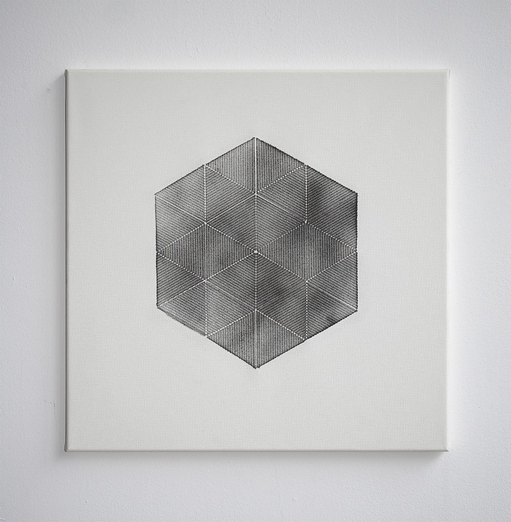jiba_hexagonal2
