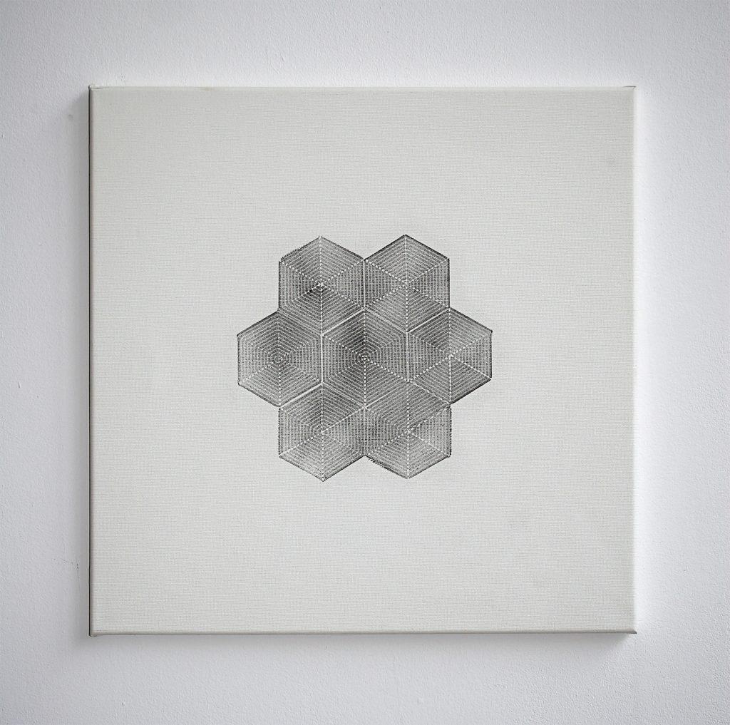 jiba_hexagonal3