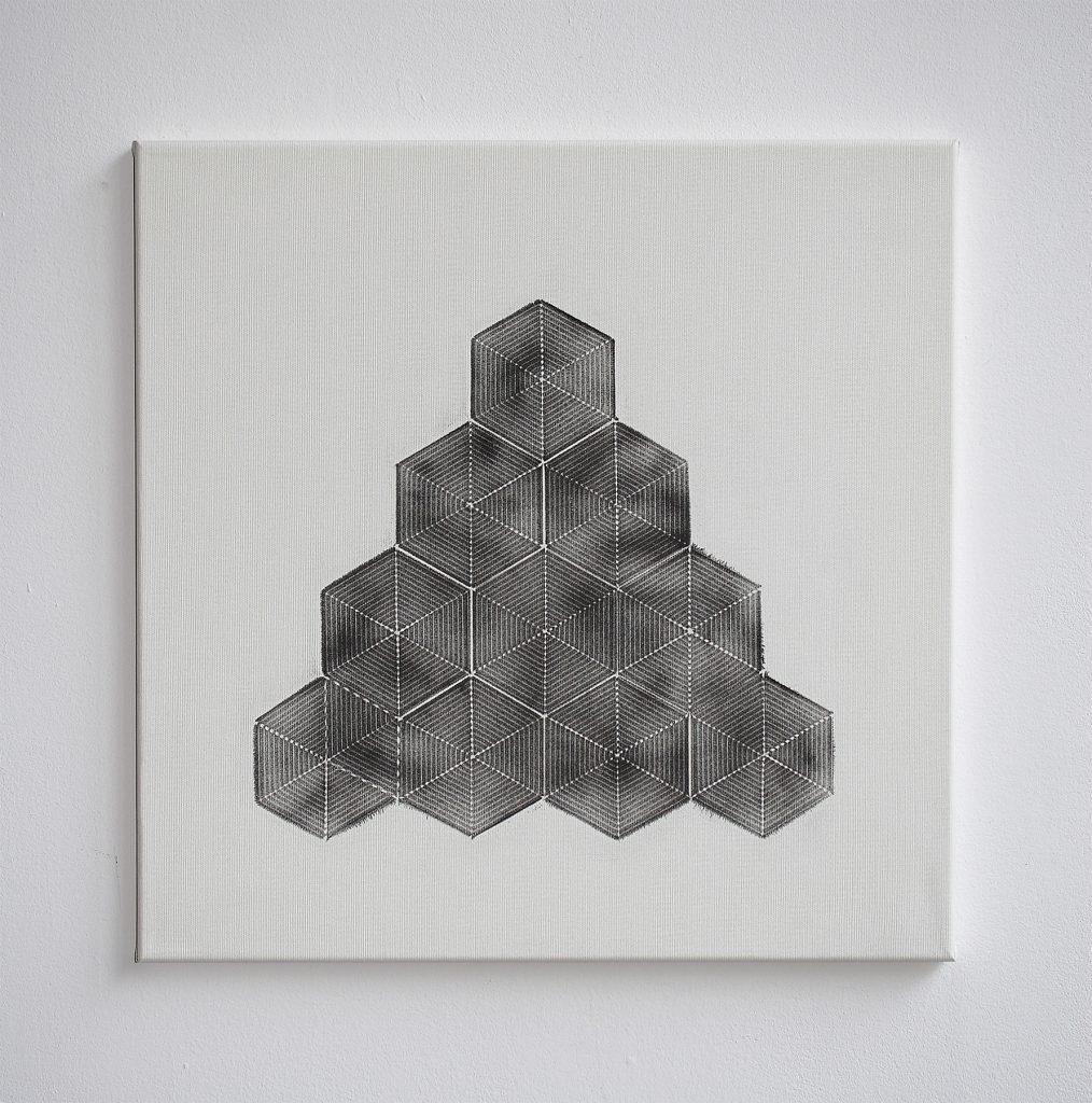 jiba_hexagonal4