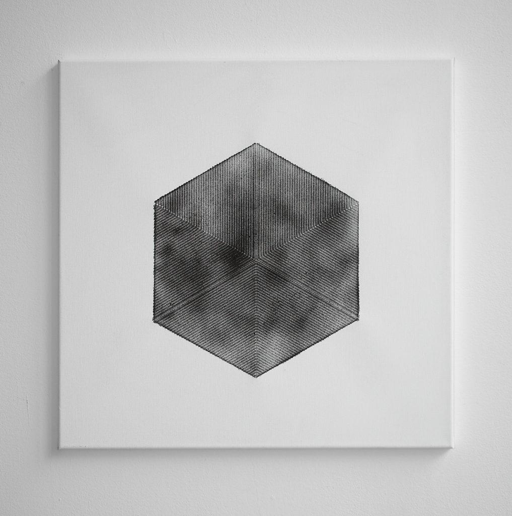 jiba_hexagonal5