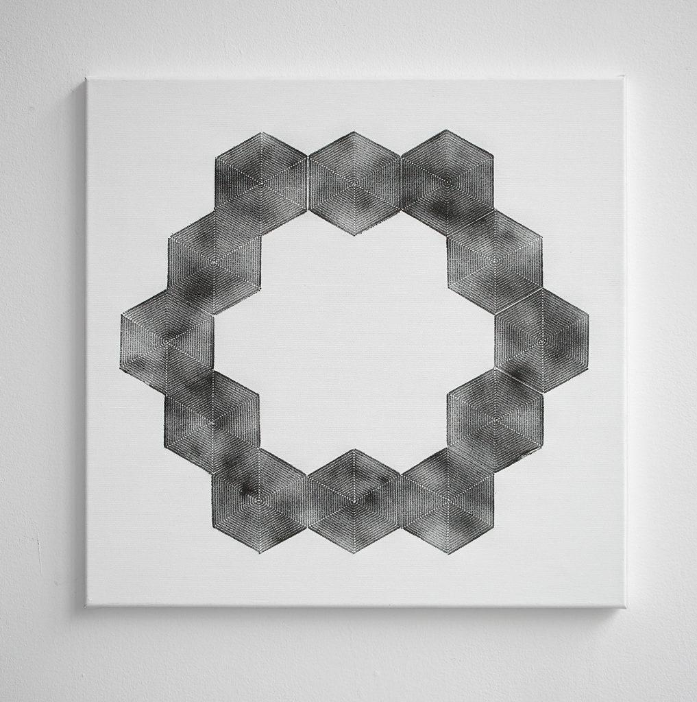 jiba_hexagonal6
